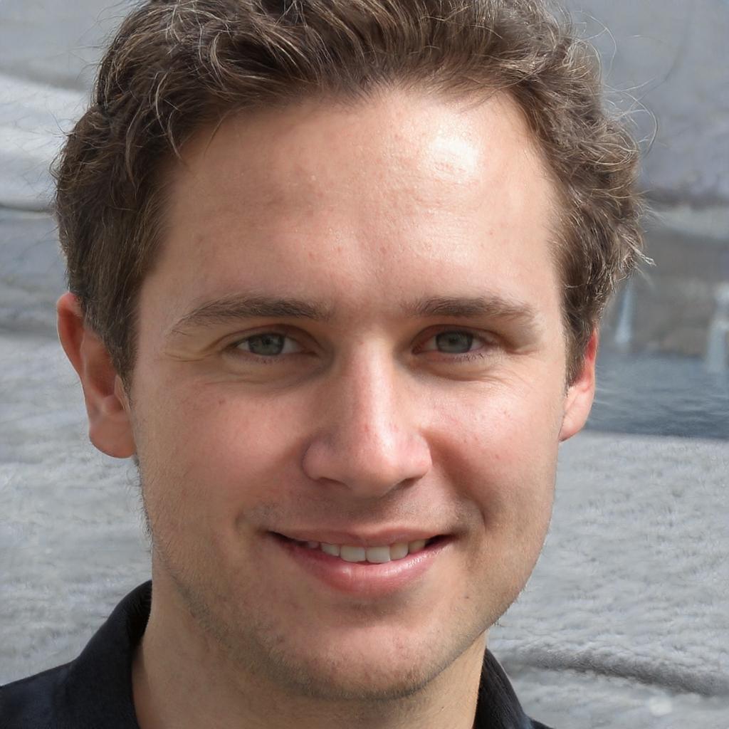 Stefan Osarcky |Betreiber