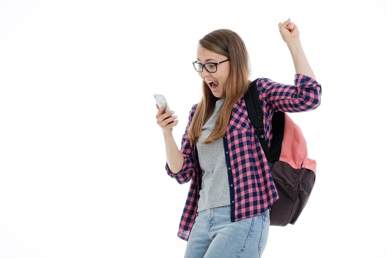 Wlan & drahtloses Internet für Schule